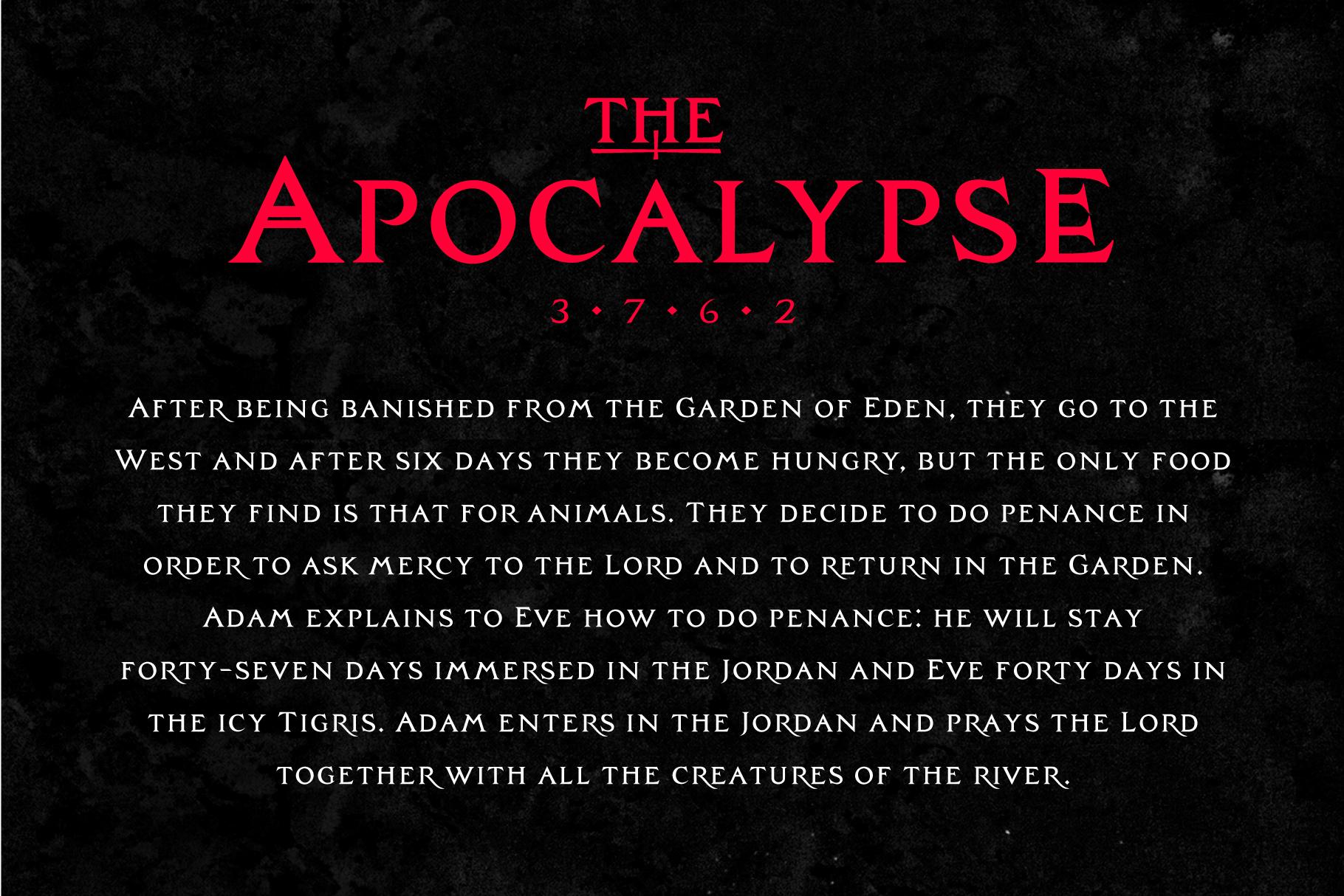 Zachar example image 7