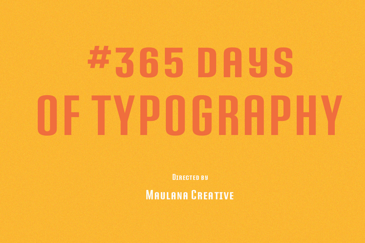 Modura Sans Font example image 6