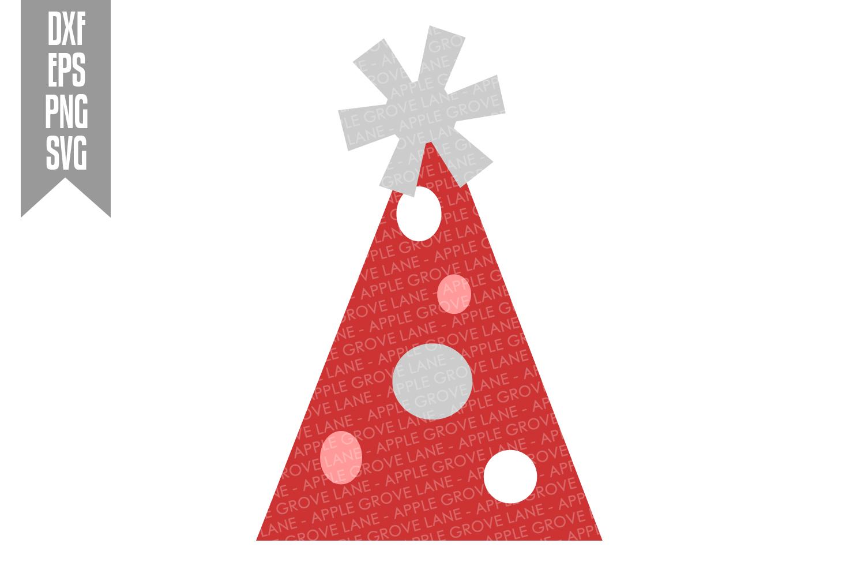 Pink Birthday Svg Bundle - 8 designs included - Svg File example image 6