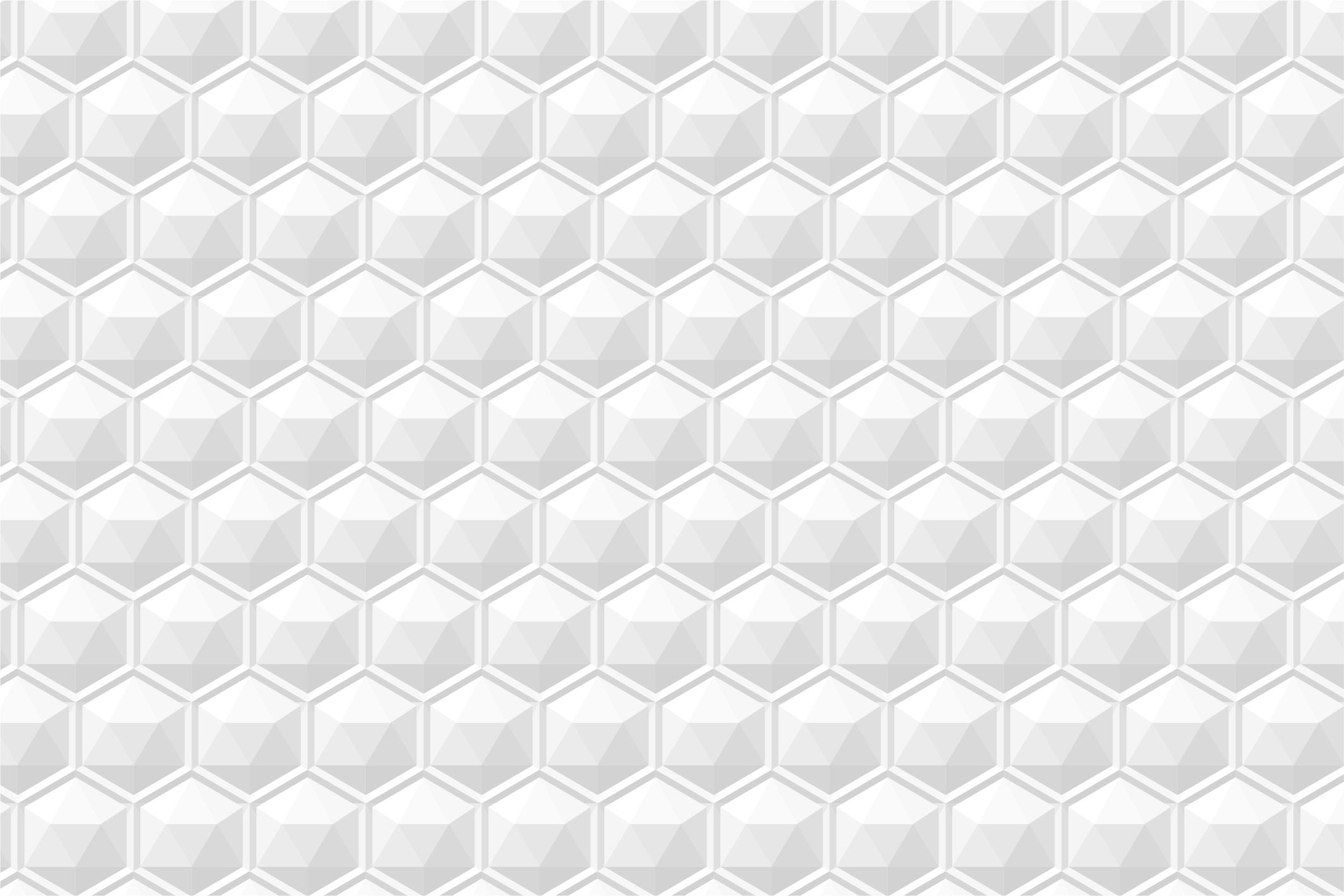 White seamless textures example image 9
