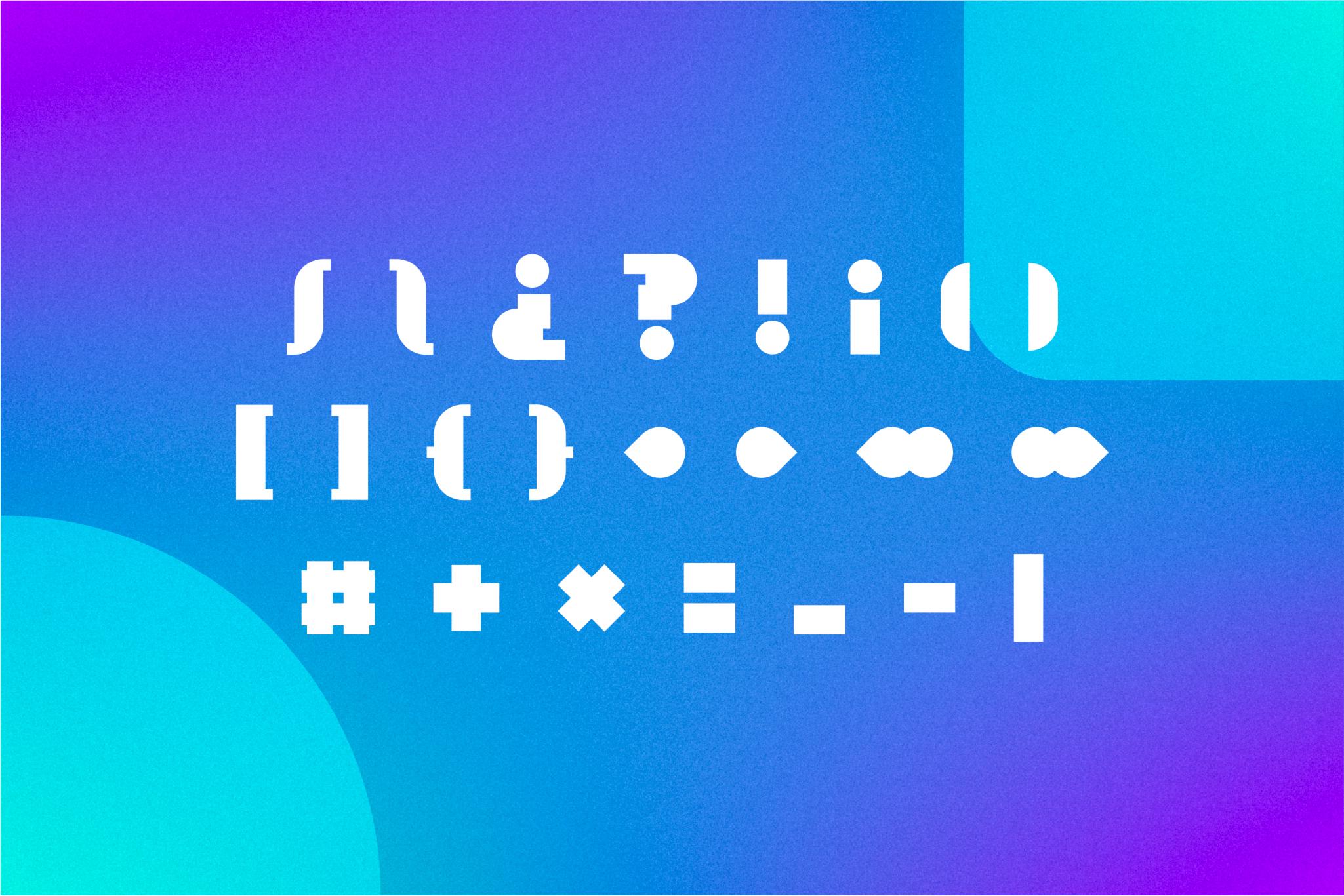 SQUAROUND S example image 7