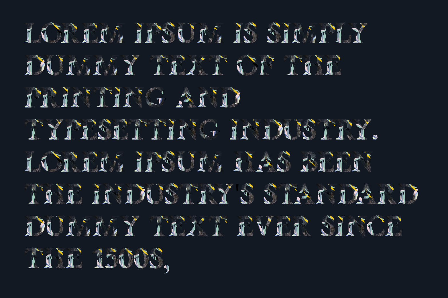 Flora Font example image 15