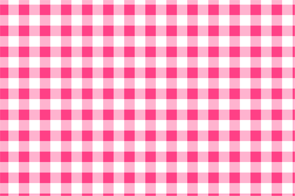 Textile seamless patterns. example image 10