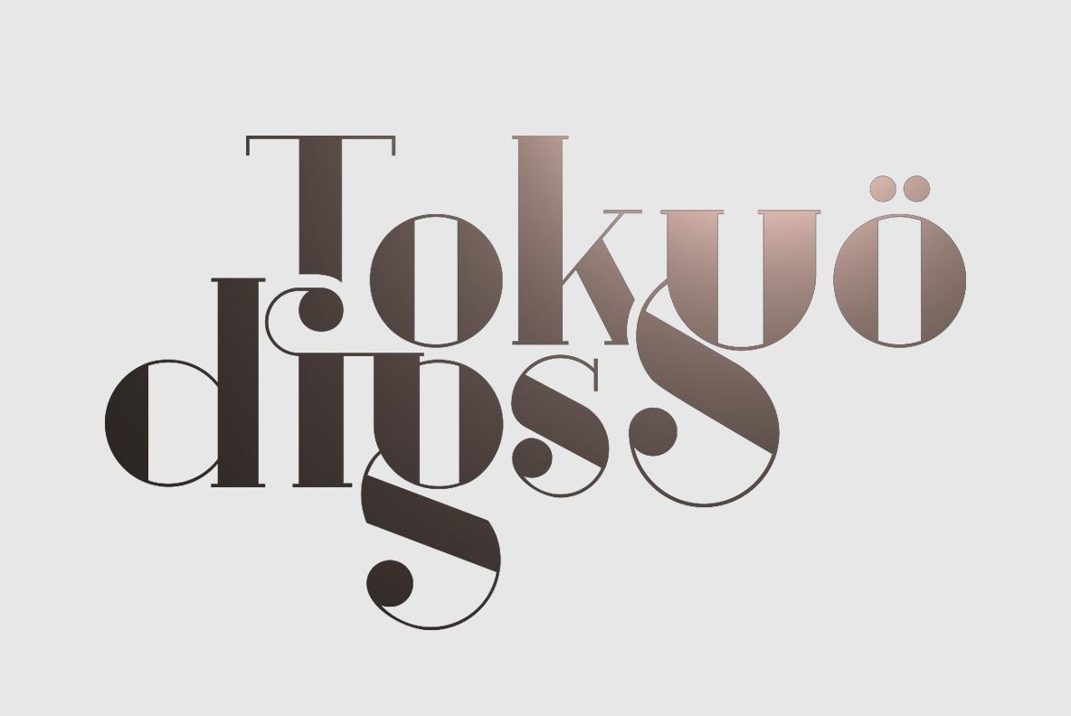 Gigs Beauty Serif Font example image 7