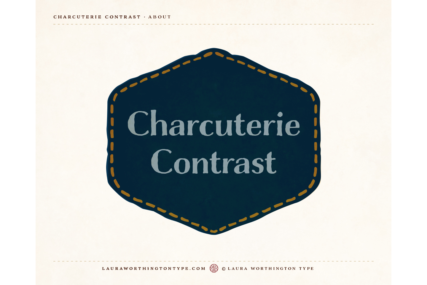 Charcuterie Collection example image 23