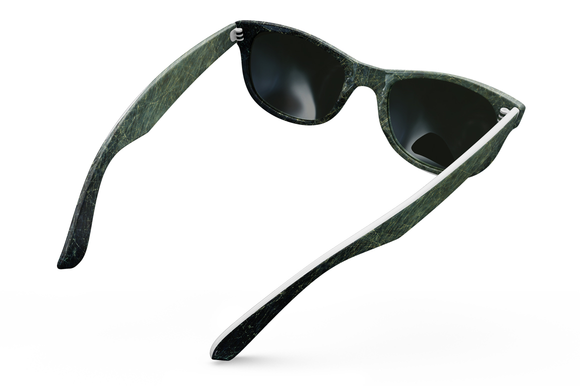 Sun Glasses Mockup example image 18