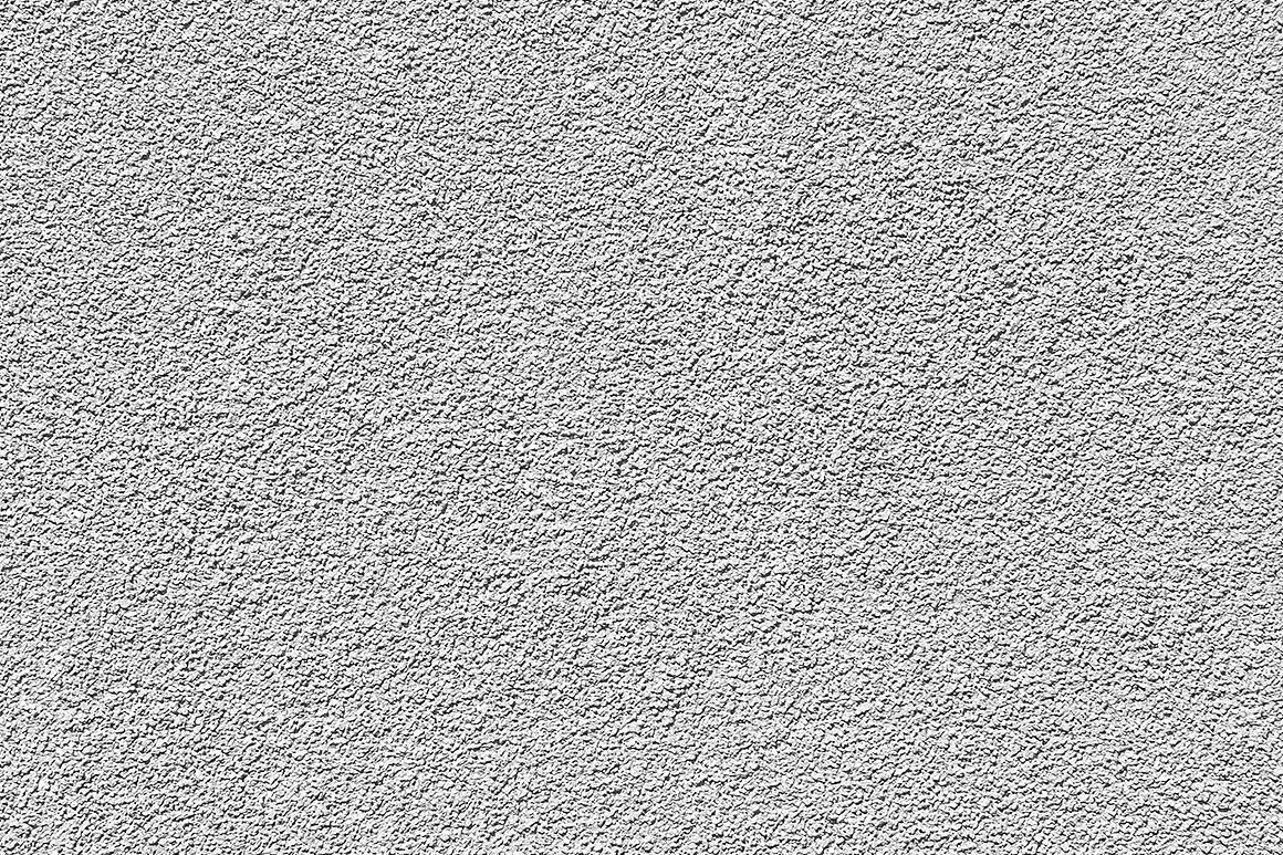 50 Cement Textures Mega Pack example image 5