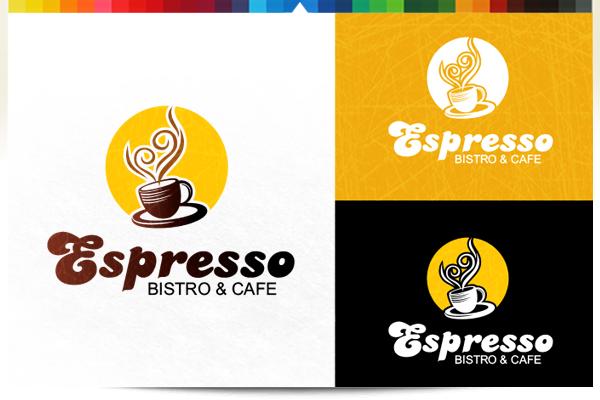 Espresso Coffee example image 2
