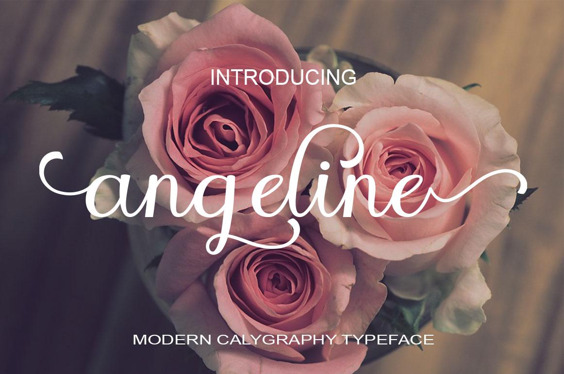angeline example image 1