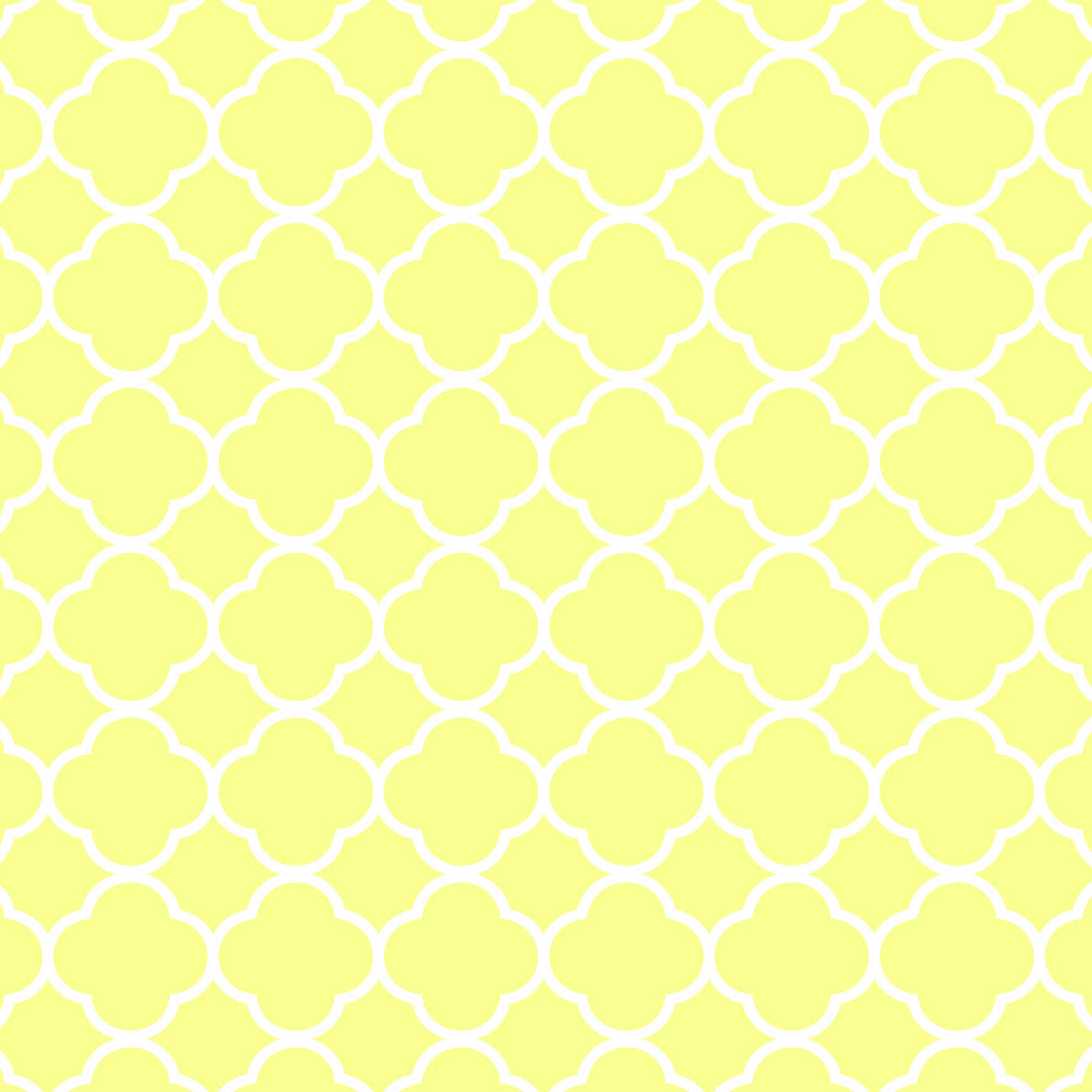 Geometric Digital Paper Seamless Pattern Pattern Paper Mosaic