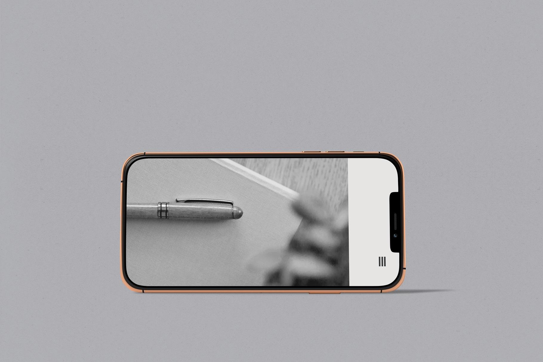 iPhone 11 Pro example image 7