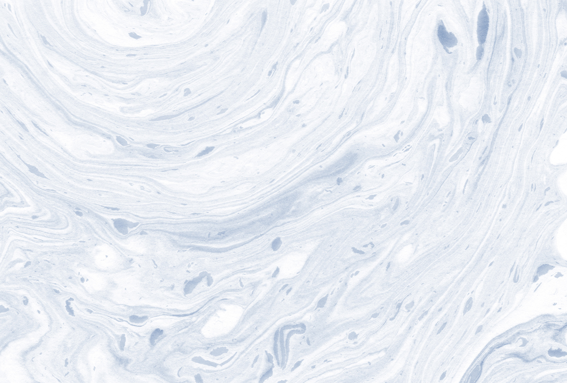 Marble Paper Textures 2 example image 13