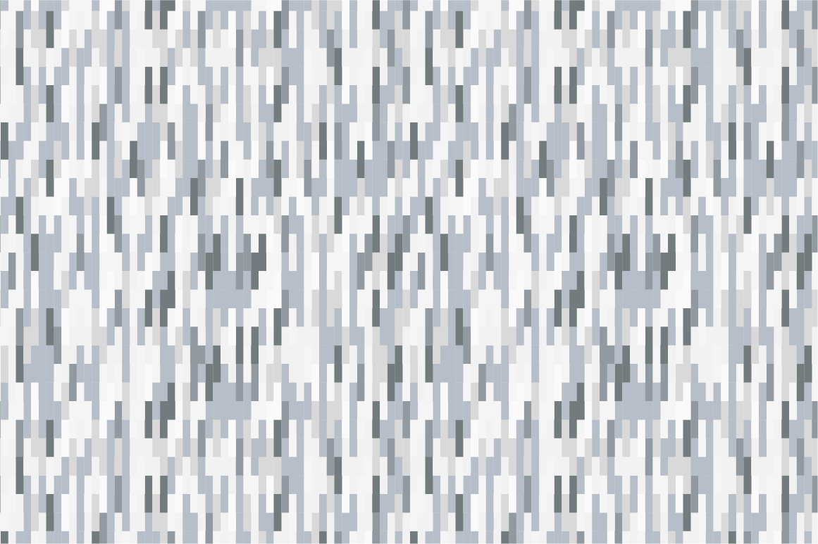 Mosaic wall textures - seamless. example image 7