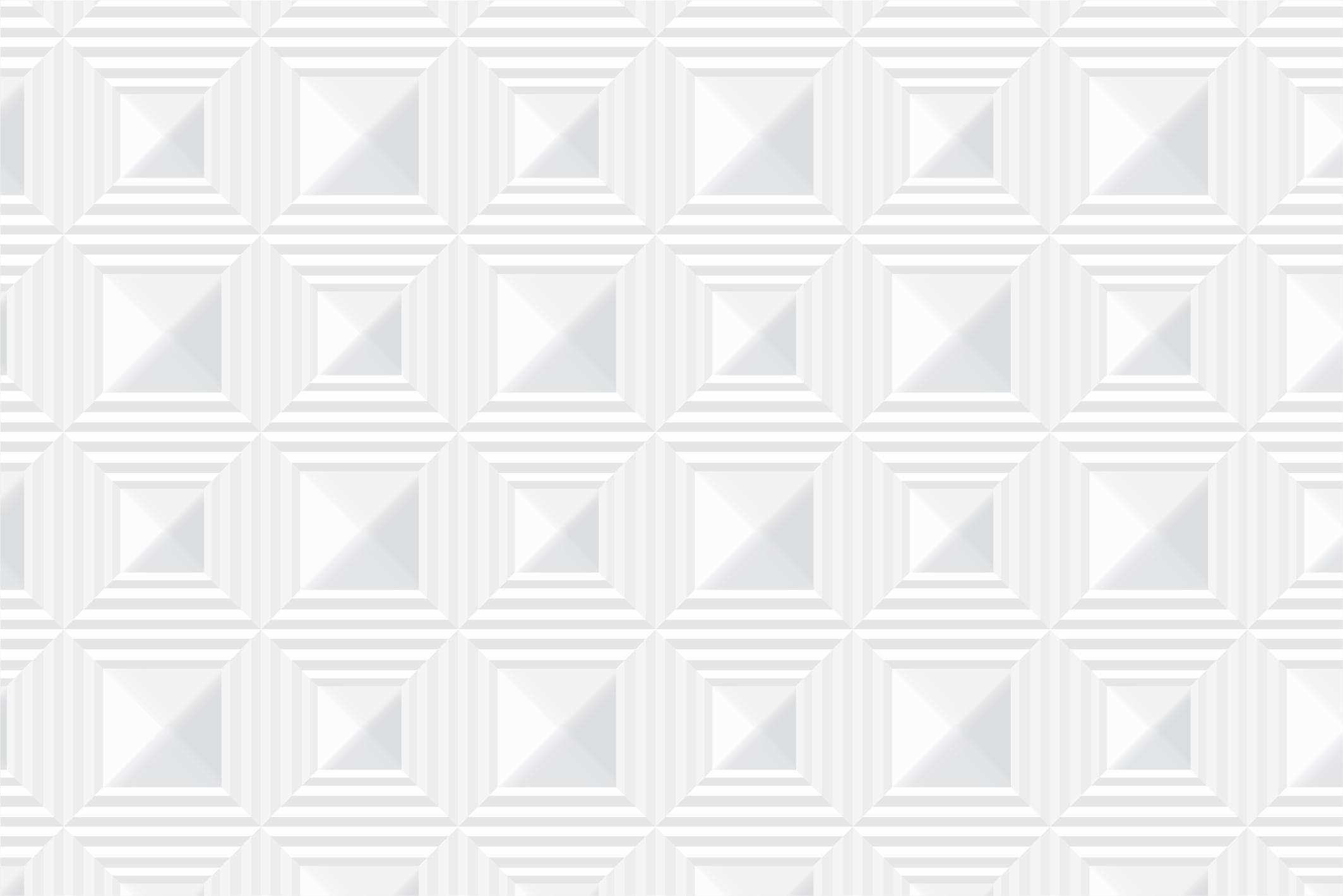White and gray tile textures set example image 5
