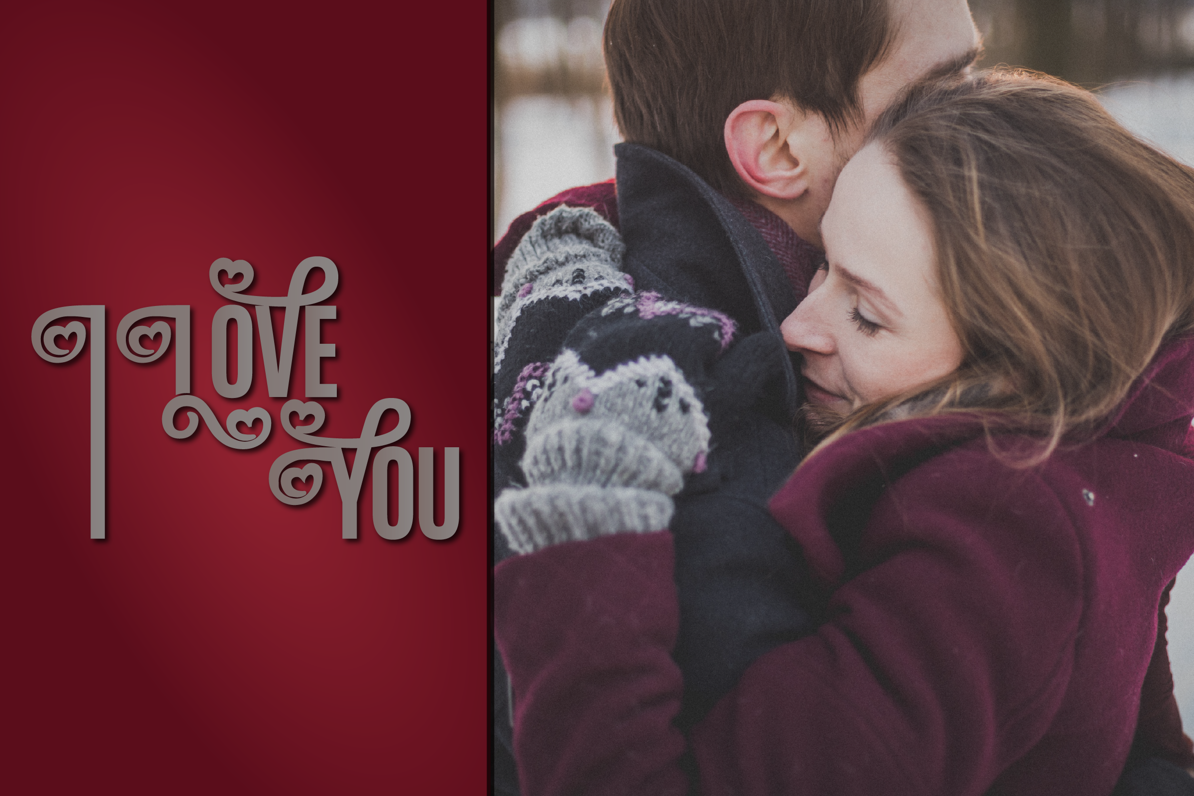 Valentien |For Valentine Day's example image 7