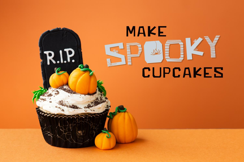 MACABRE - A Spooky Font Trio example image 4
