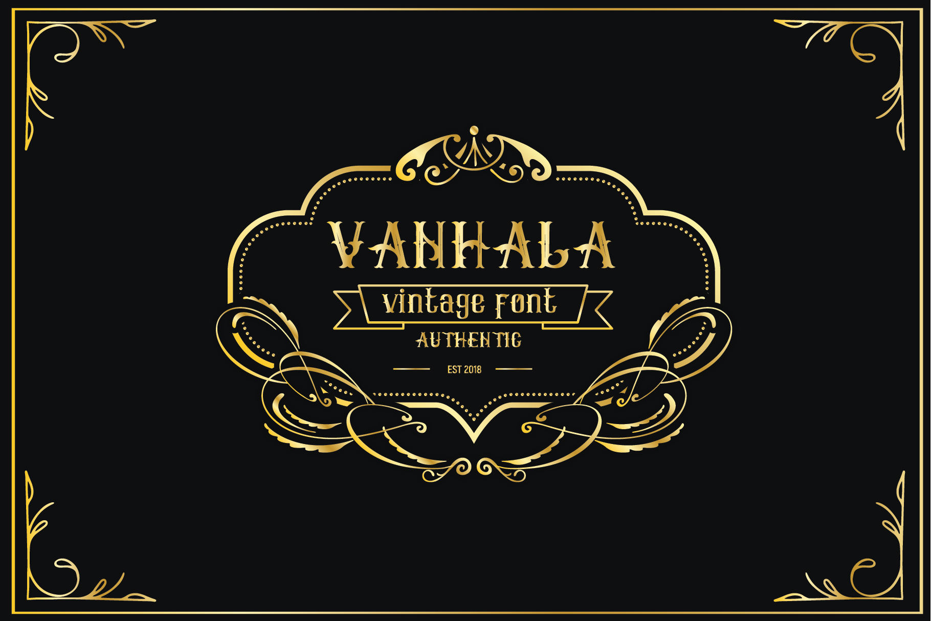 Vanhala example image 5