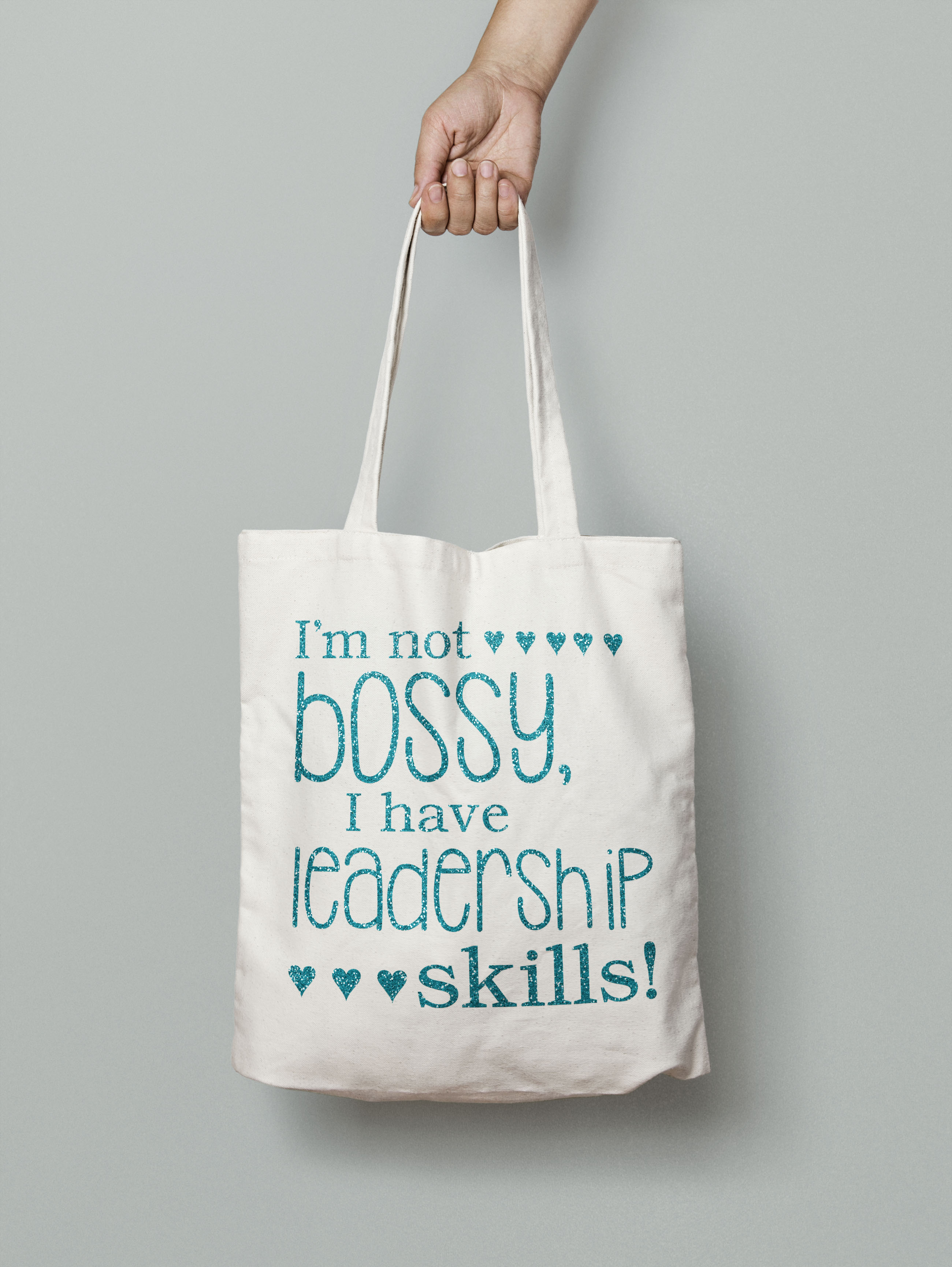 I'm not bossy, I have leadership skills. SVG sarcastic funny example image 3