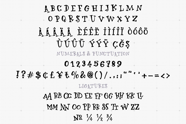 Jackrabbit example image 6