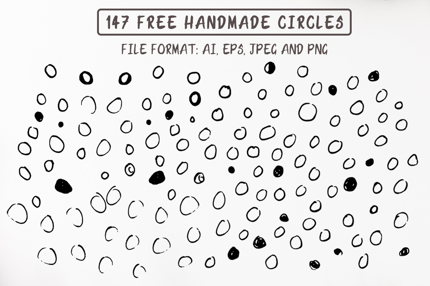 Candace A Handwritten Font + Bonus example image 9