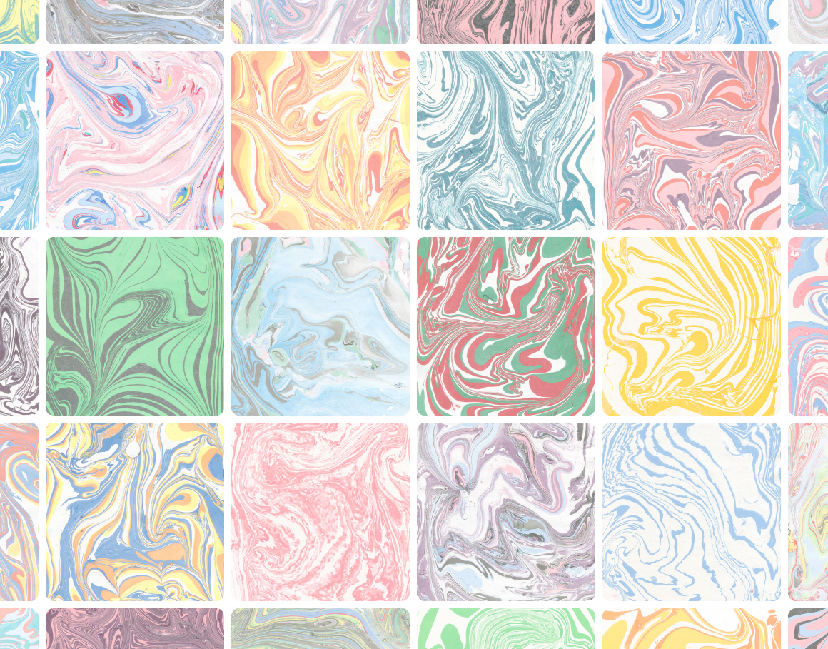 Marble Textures example image 7