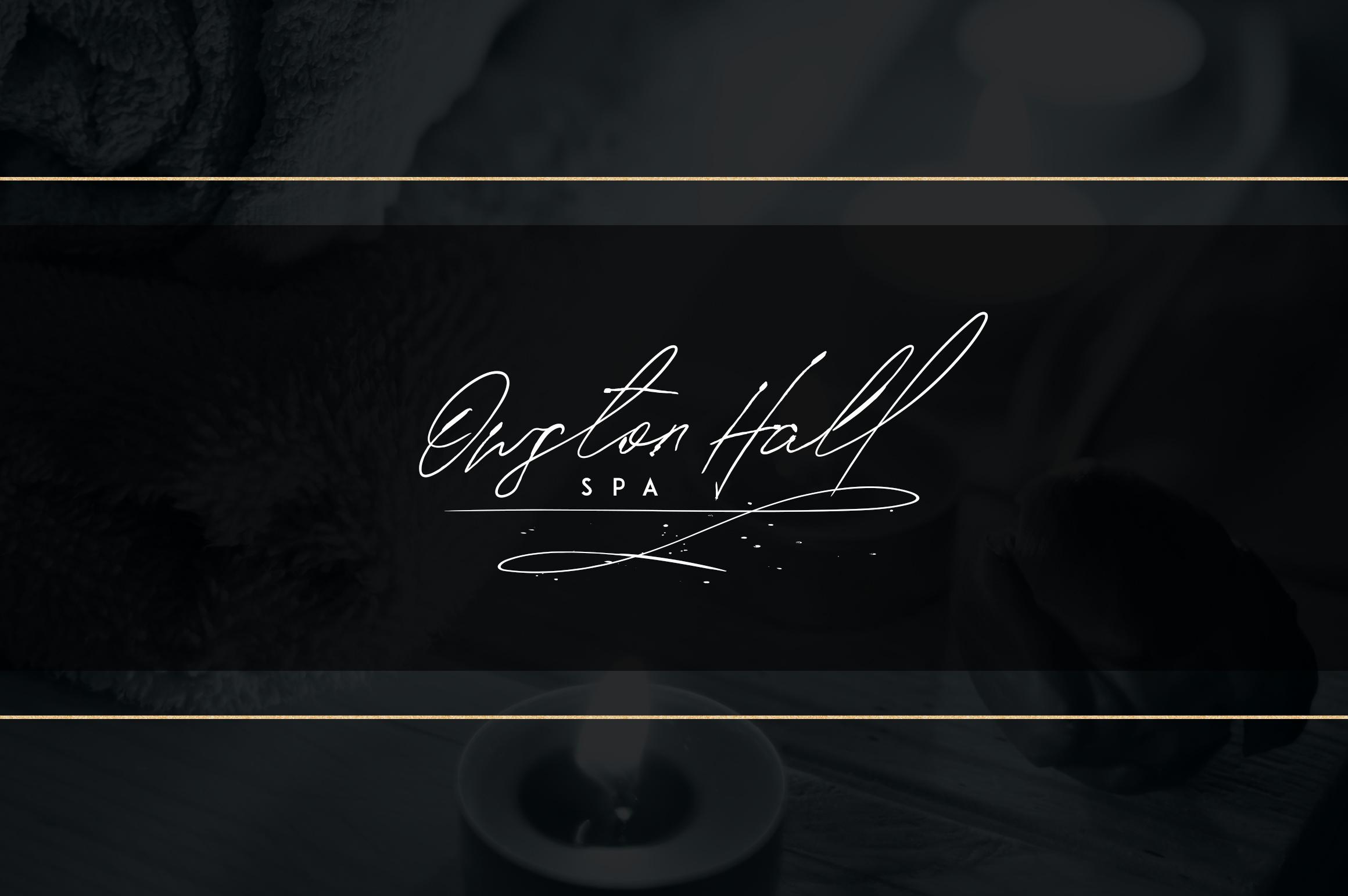 Signature vp - Handwritten font example image 7