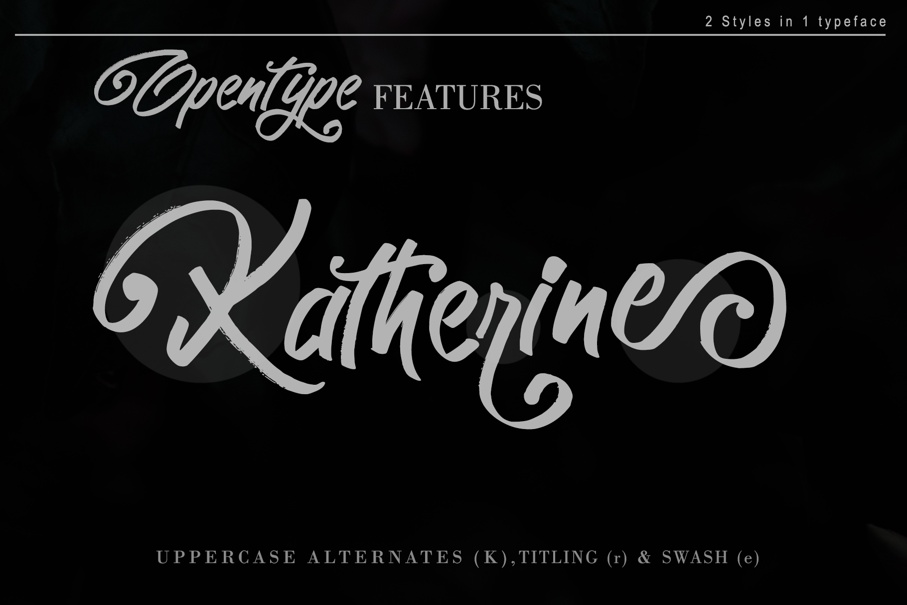 KATHERINE example image 3