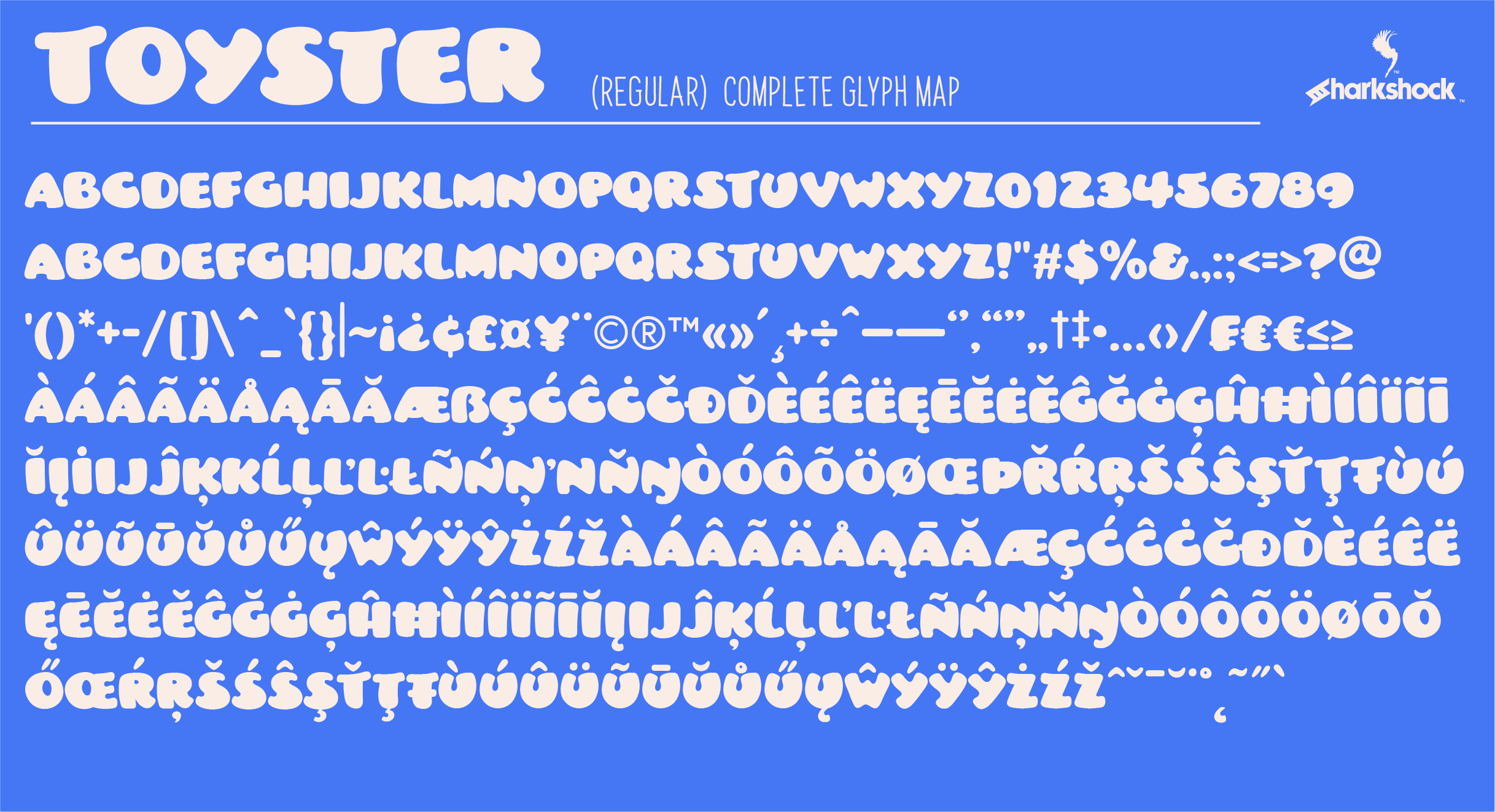 Toyster example image 4