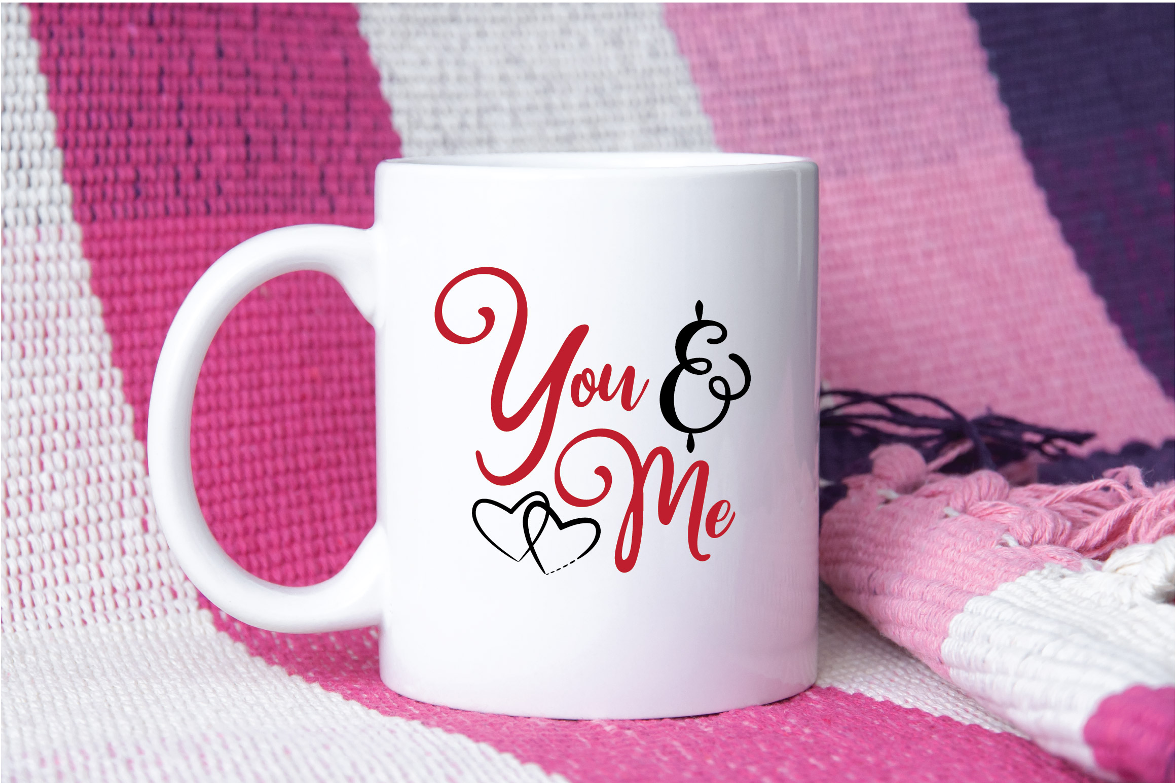 Valentine SVG Bundle with 25 SVG Cut Files DXF EPS PNG example image 7