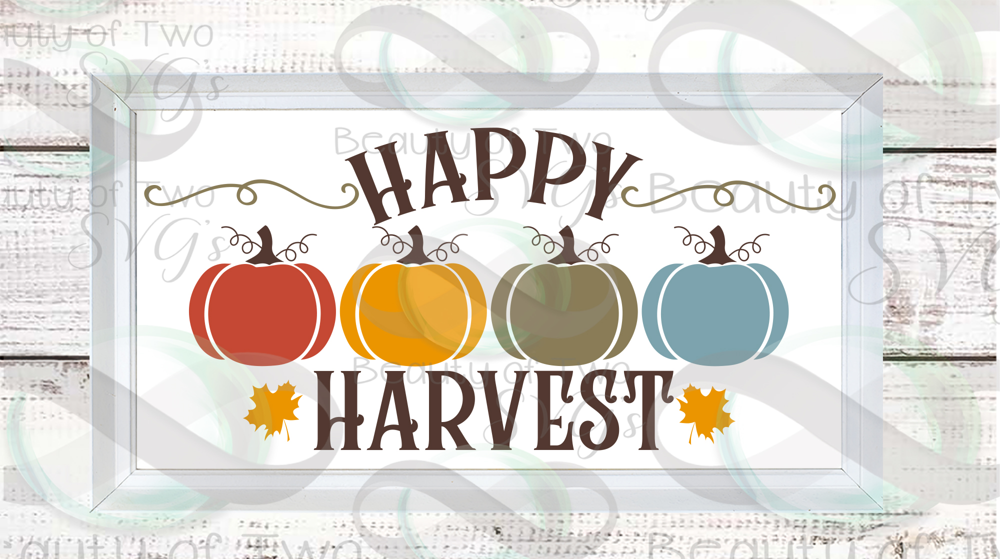 Fall svg Farmhouse Bundle Give Thanks svg, 6 Fall svg design example image 7