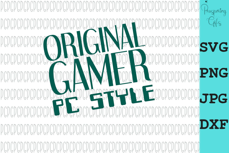 Gamer Bundle example image 6