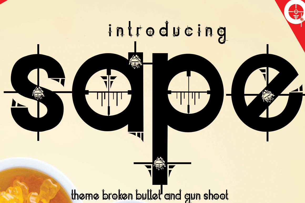 sape example image 1