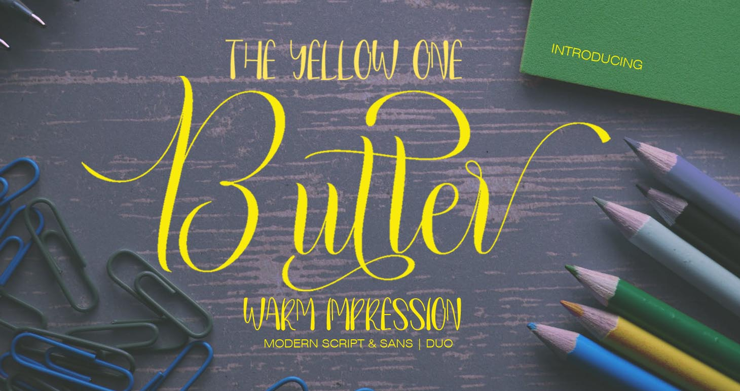 Sweeth Calligraphy Design - Font Bundles example image 8