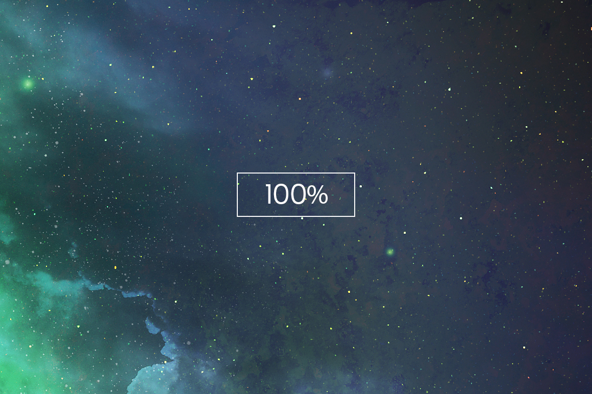 50 Space Backgrounds example image 3
