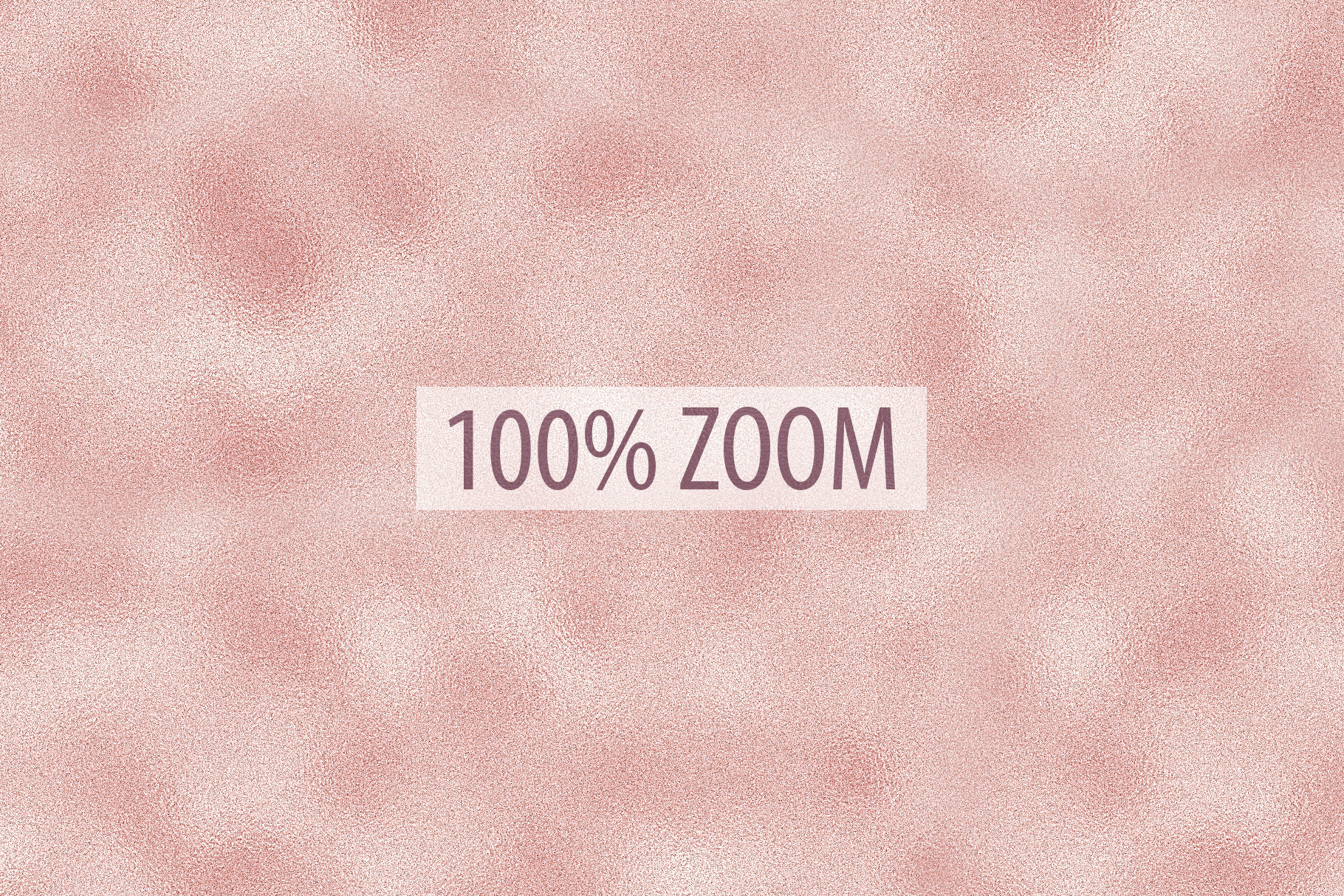 Blush Digital Papers - 10 Seamless Pink Foil Textures example image 11