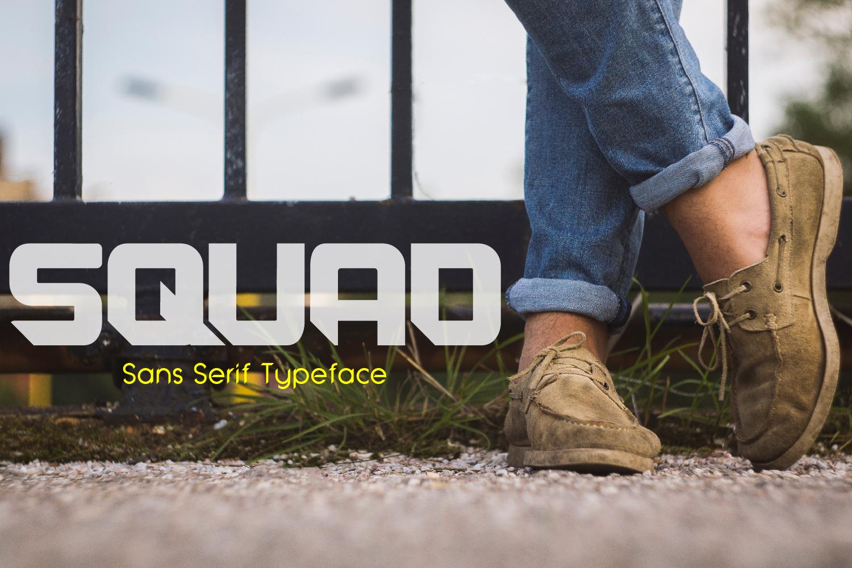 SQUAD example image 2
