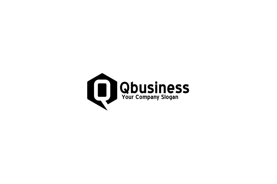 Qbusiness example image 2