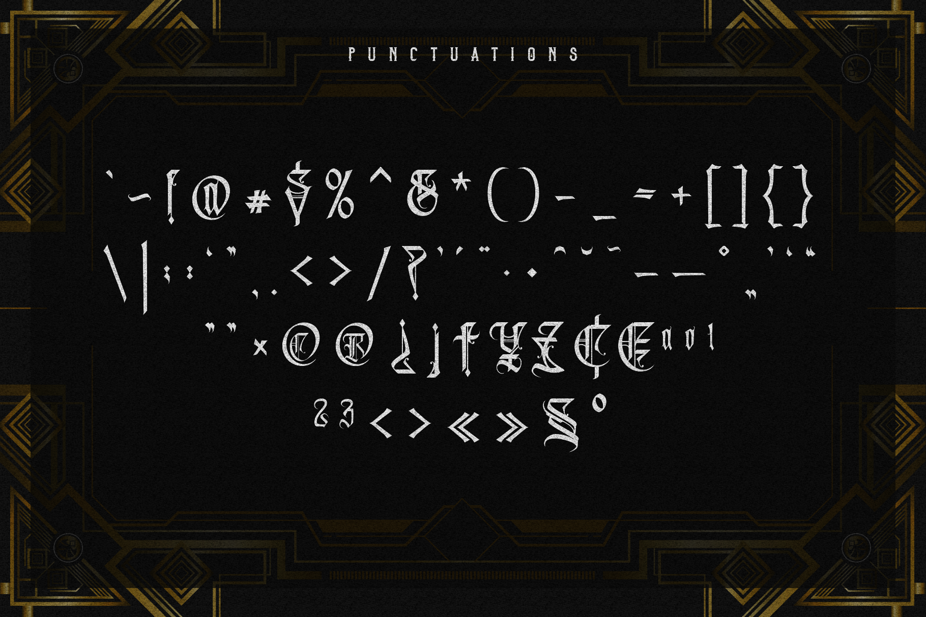 Aihet Script example image 9