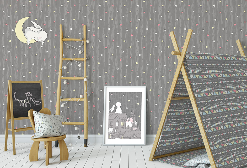 Cute Holiday Collection example image 21