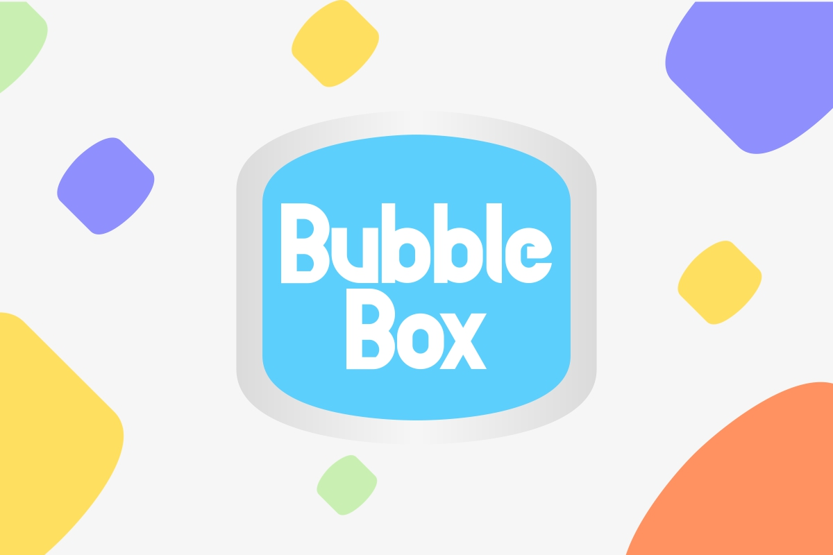 BigBOBY example image 7