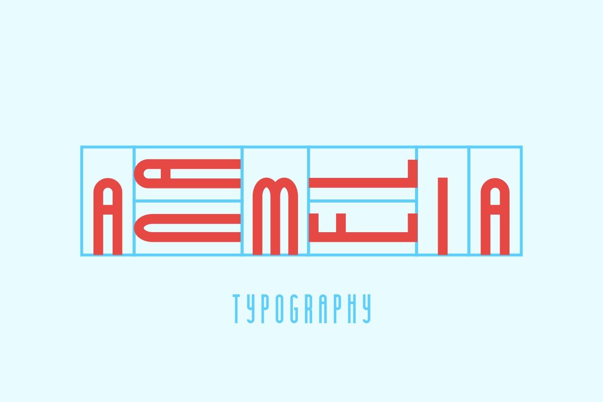 Anamelia example image 5