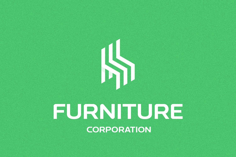 Comfy - Logo Design Font example image 2