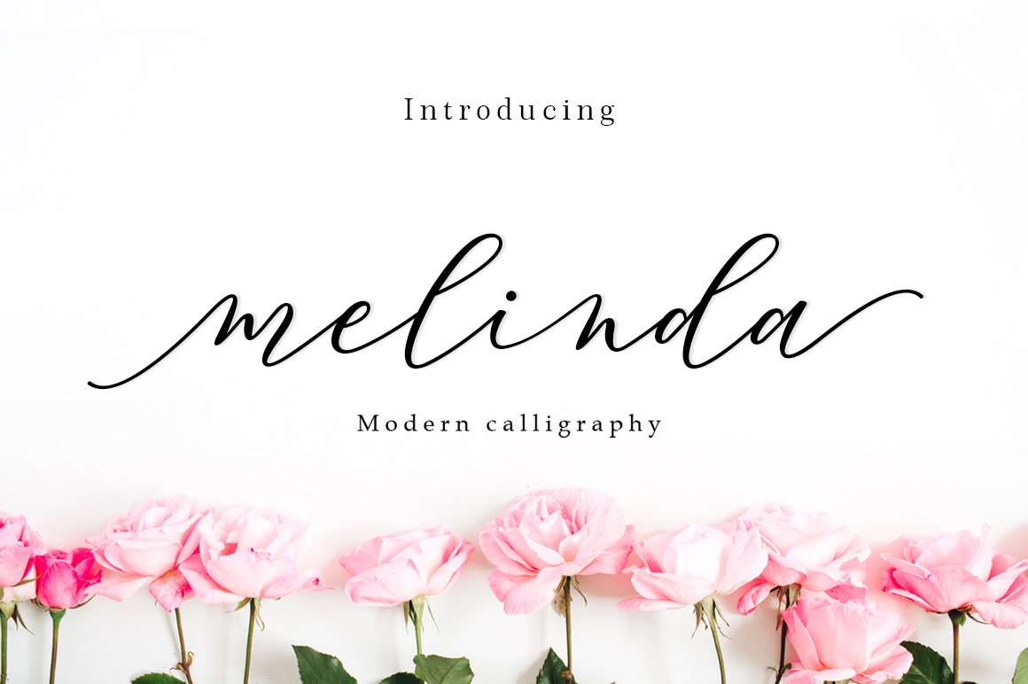 The Amarlettering Bundles Vol. II ONLY $5 example image 15