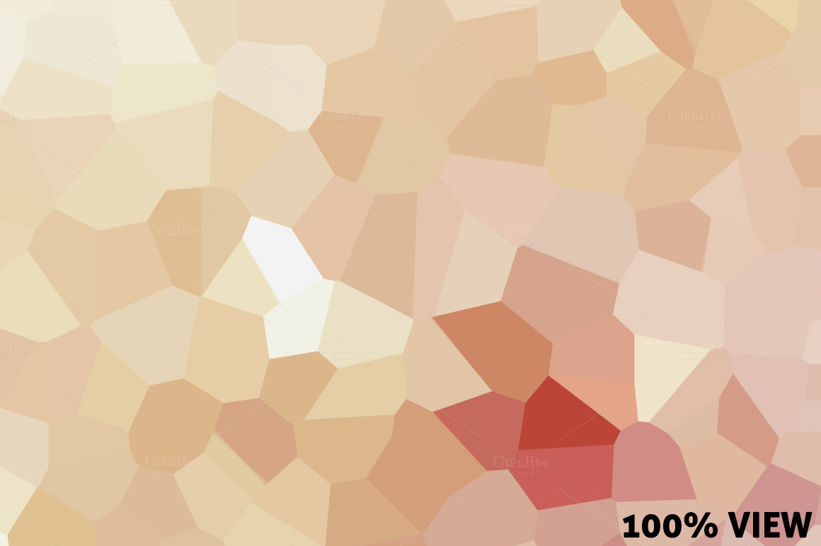 70 Faded Crystals Backgrounds example image 4