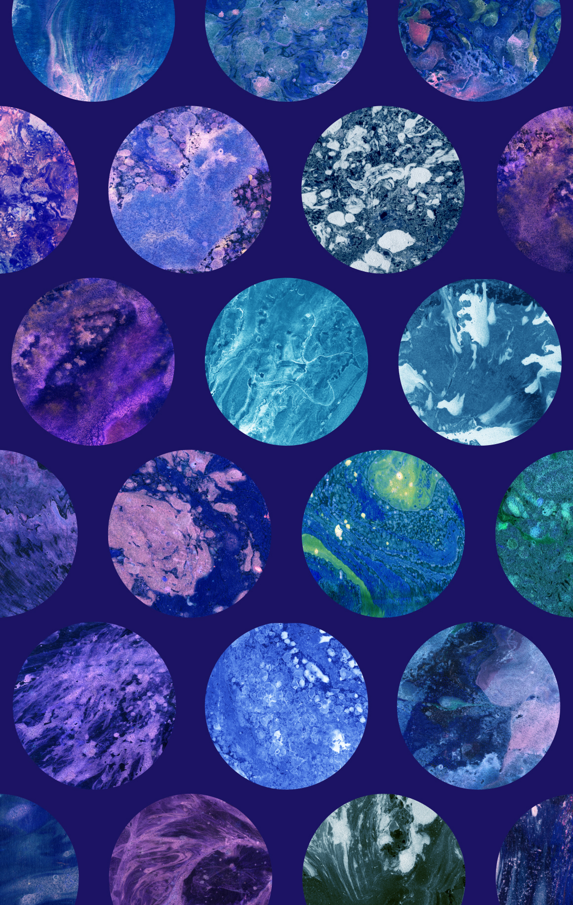 COSMIC Marble Textures Vol.1 example image 3