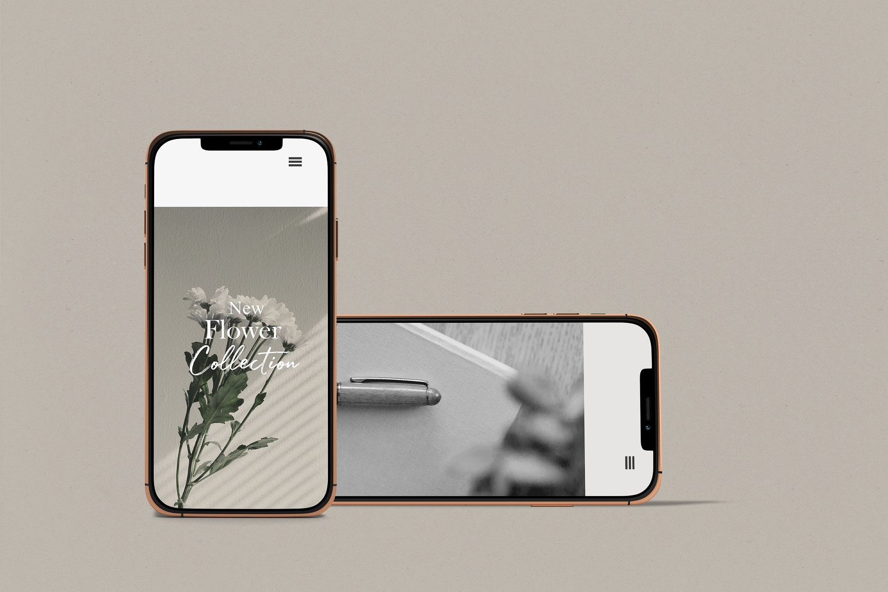 iPhone 11 Pro example image 8