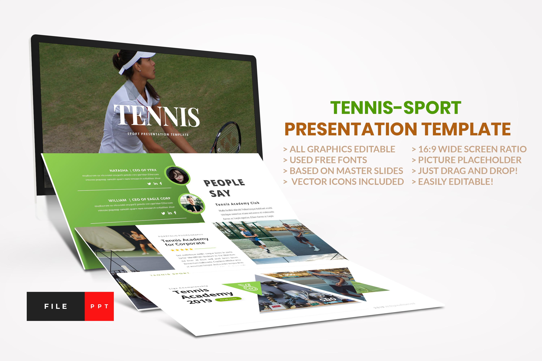 Bundles Vol 1 PowerPoint Template example image 14