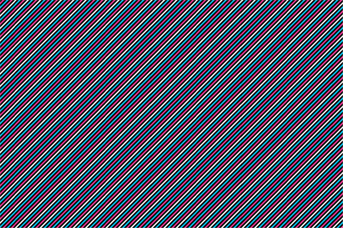 Geometric seamless color patterns. example image 5