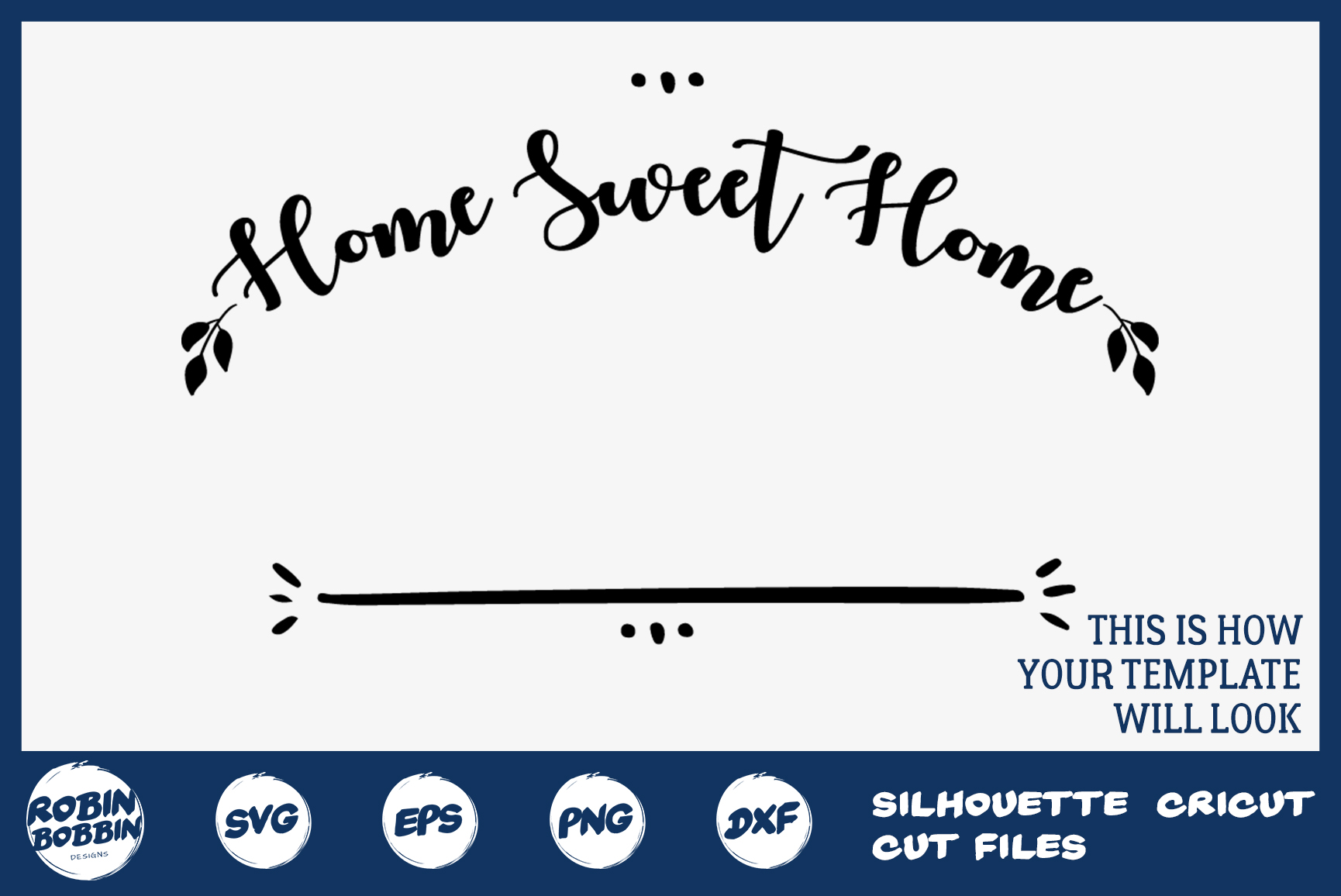 Family SVG, Newlyweds SVG, Family Tree svg, Home Sweet Home example image 2