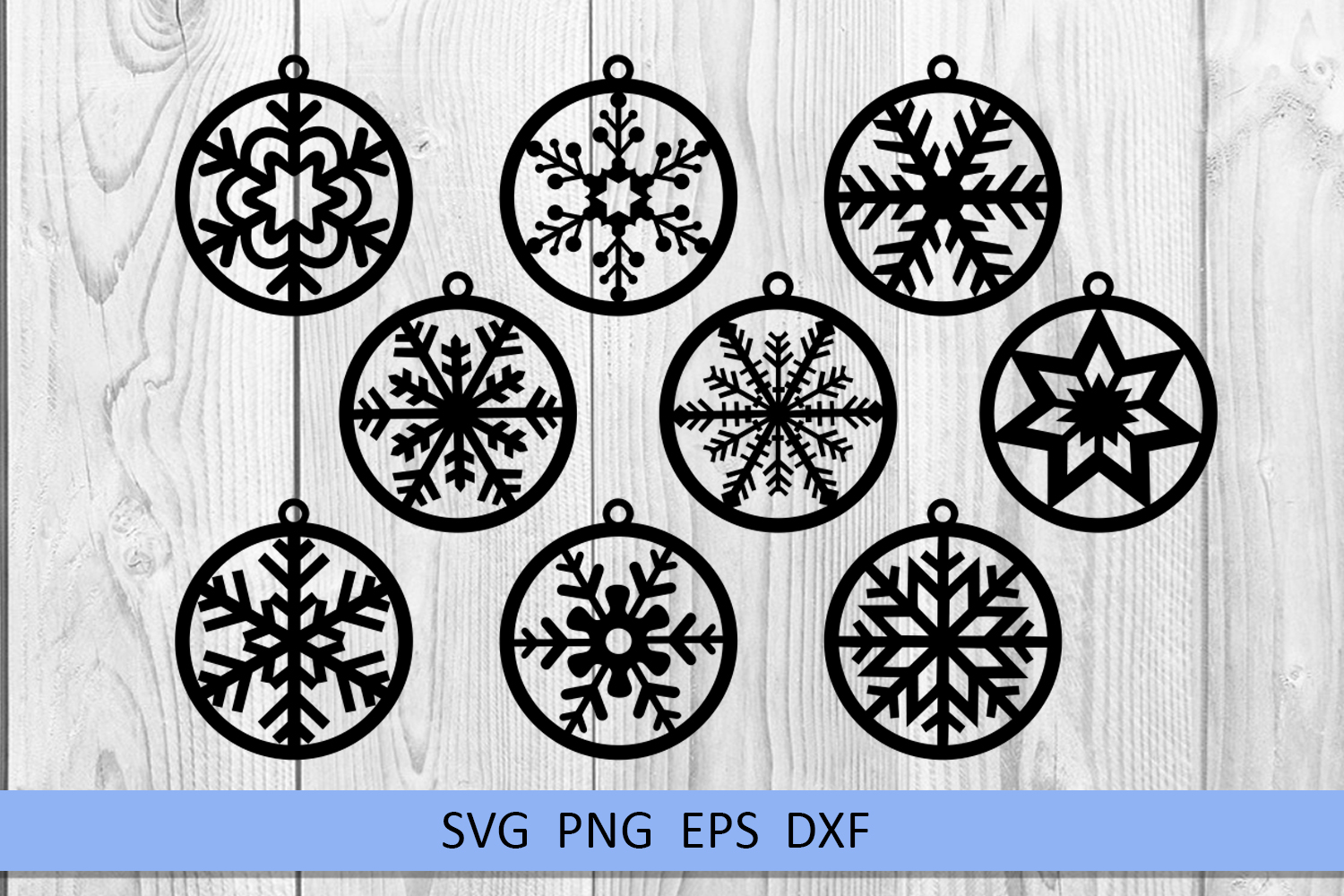 9 Christmas earrings svg Leather earrings svg Necklace svg example image 6